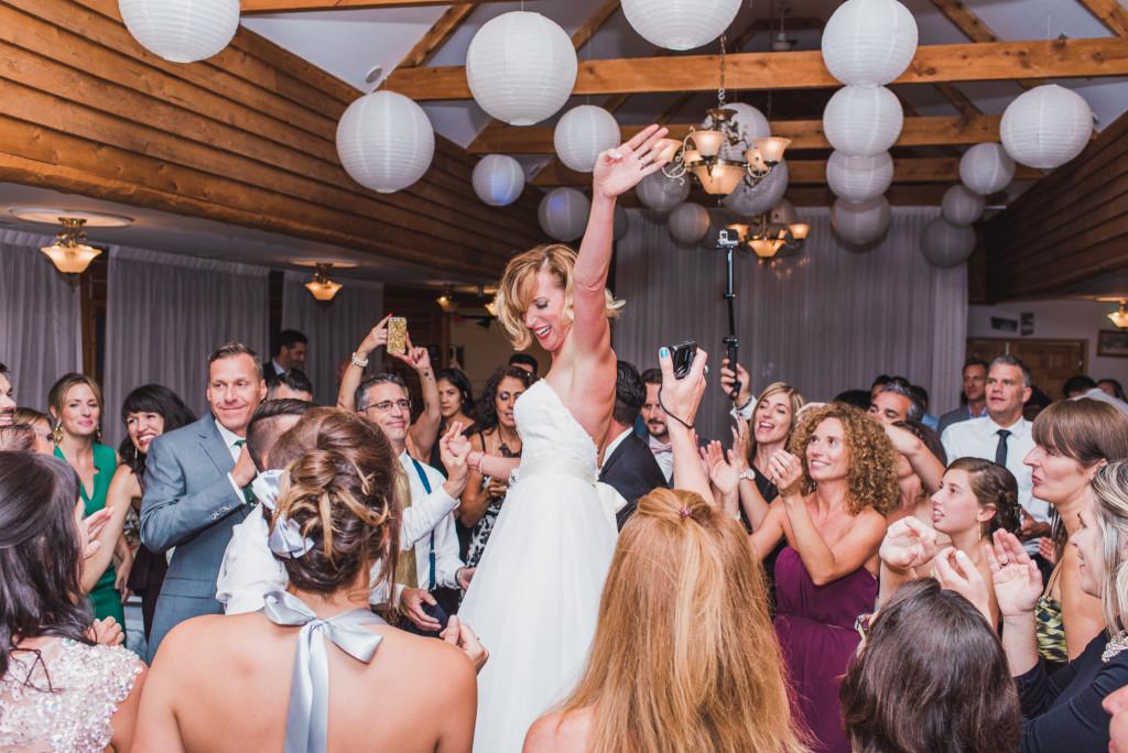 photo-mariage-réception-dance-0003
