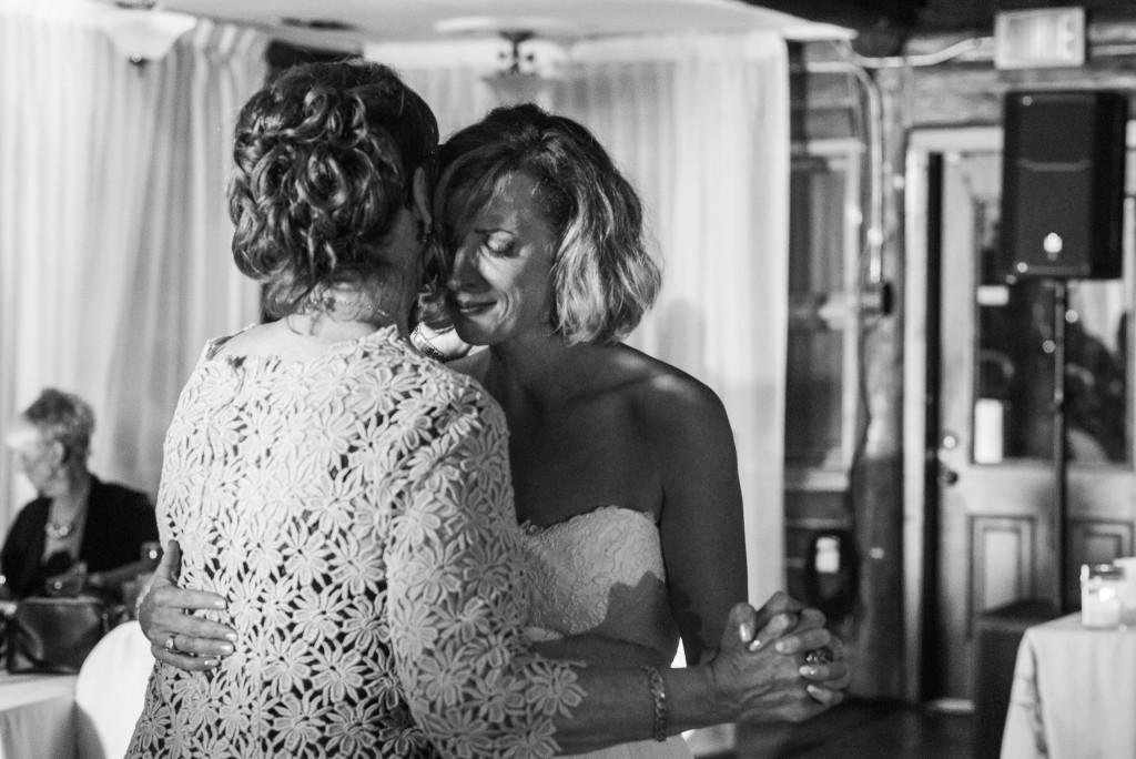 photo-mariage-réception-first-dance-0001