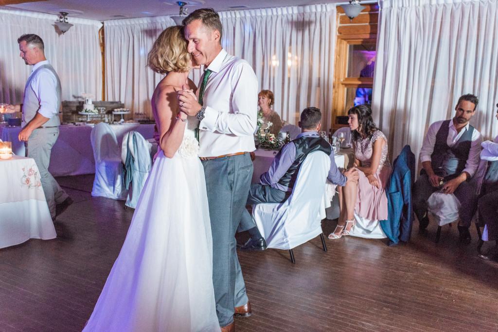 photo-mariage-réception-first-dance-0002