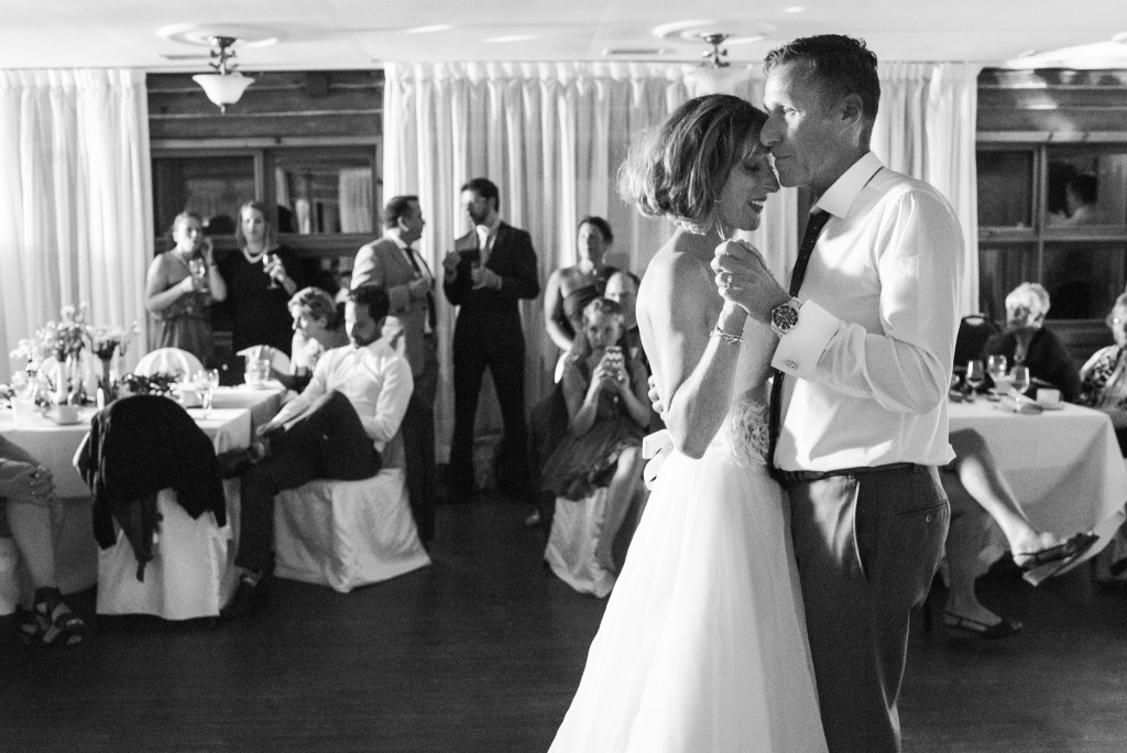 photo-mariage-réception-first-dance-0003