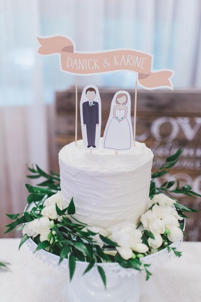 photo-mariage-réception-gateau-0001