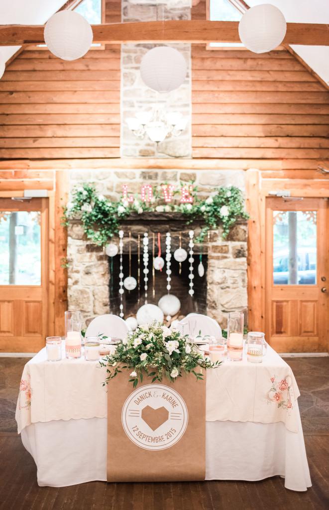 photo-mariage-réception-table-d-honneur-0001
