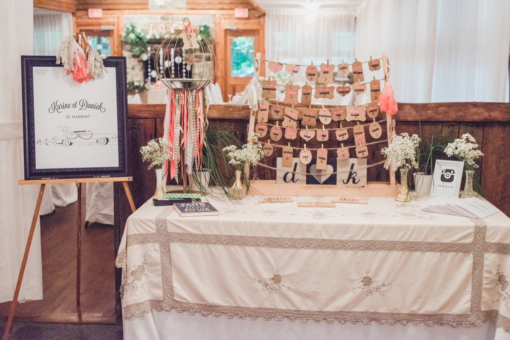 photo-mariage-réception-table-signature-0001