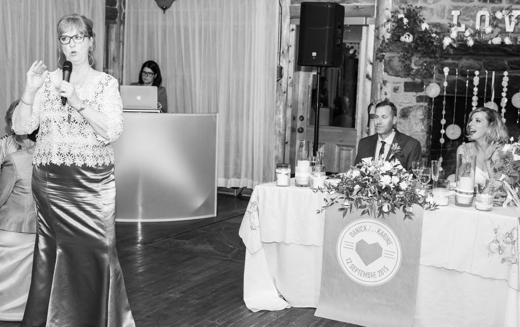 photo-mariage-réception-toast-0001