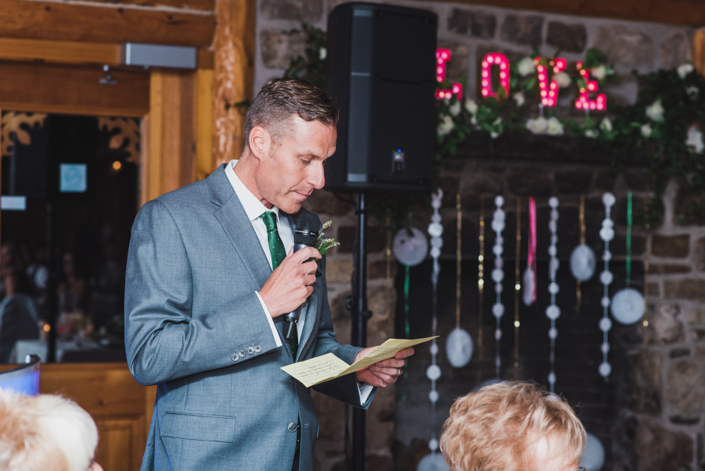 photo-mariage-réception-toast-0001-2