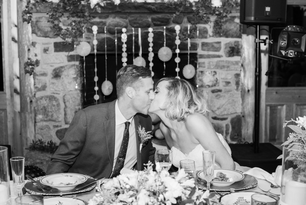 photo-mariage-réception-toast-0002