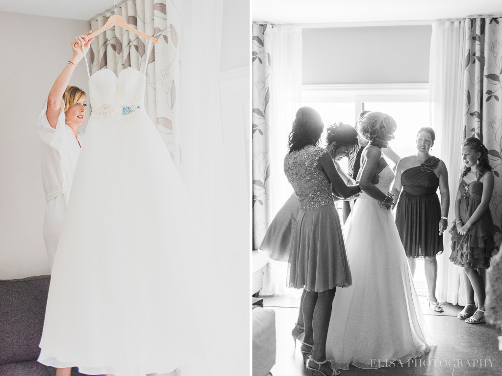 photo-prep-mariée-demoiselles-d-honneur