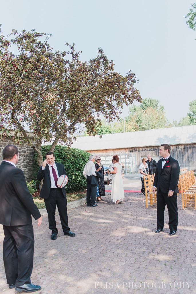 preparation-marié-football-rudby-photo-mariage-0001