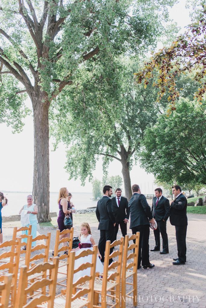preparation-marié-rudby-photo-mariage-0002-2