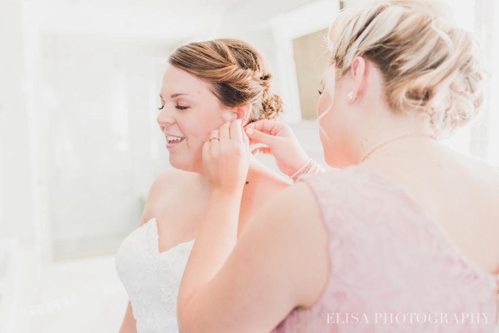 preparation-mariée-hotel-du-coutellier-photo-mariage-0001