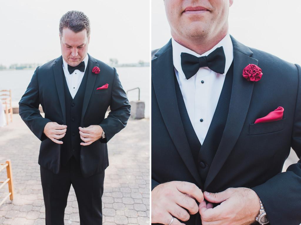 preparation-tuxedo-marié-photo-mariage