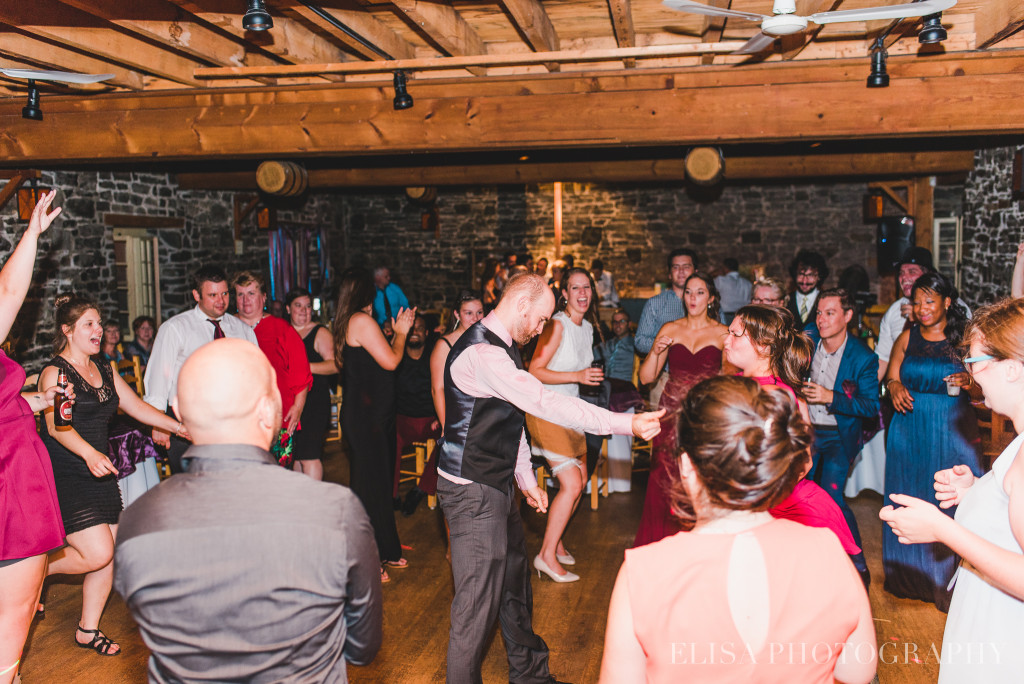 reception-photo-mariage-0005