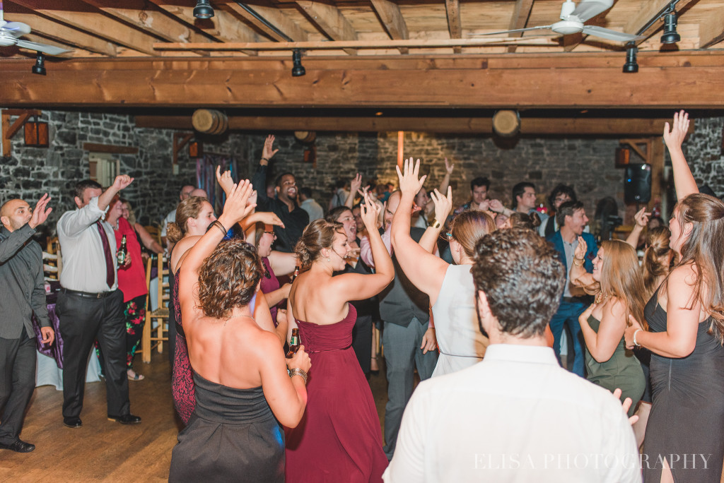 reception-photo-mariage-0006