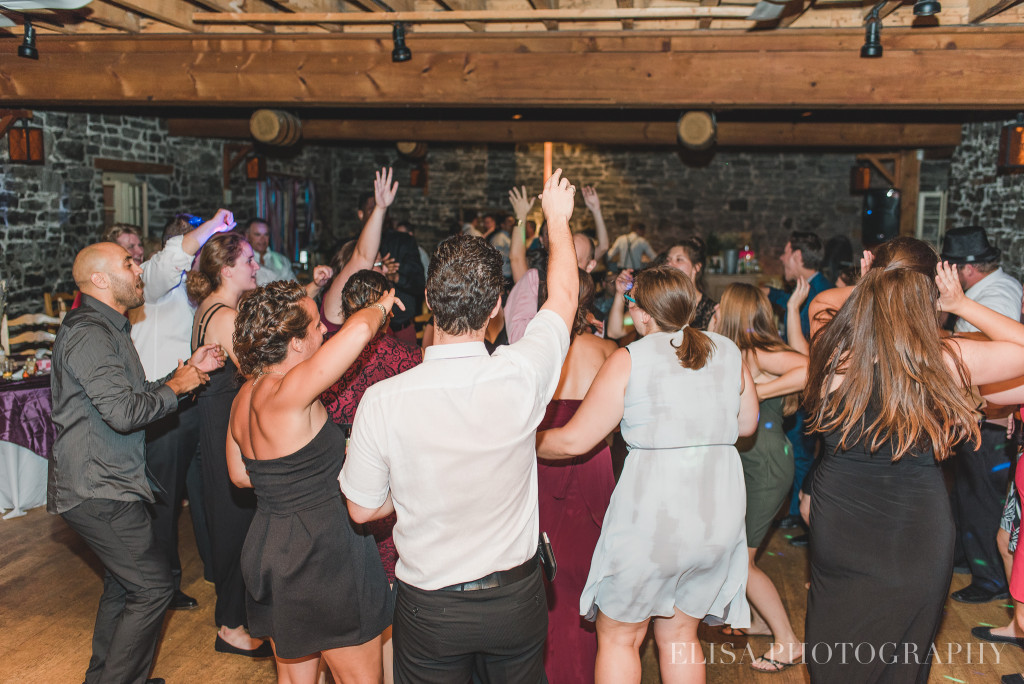 reception-photo-mariage-0007