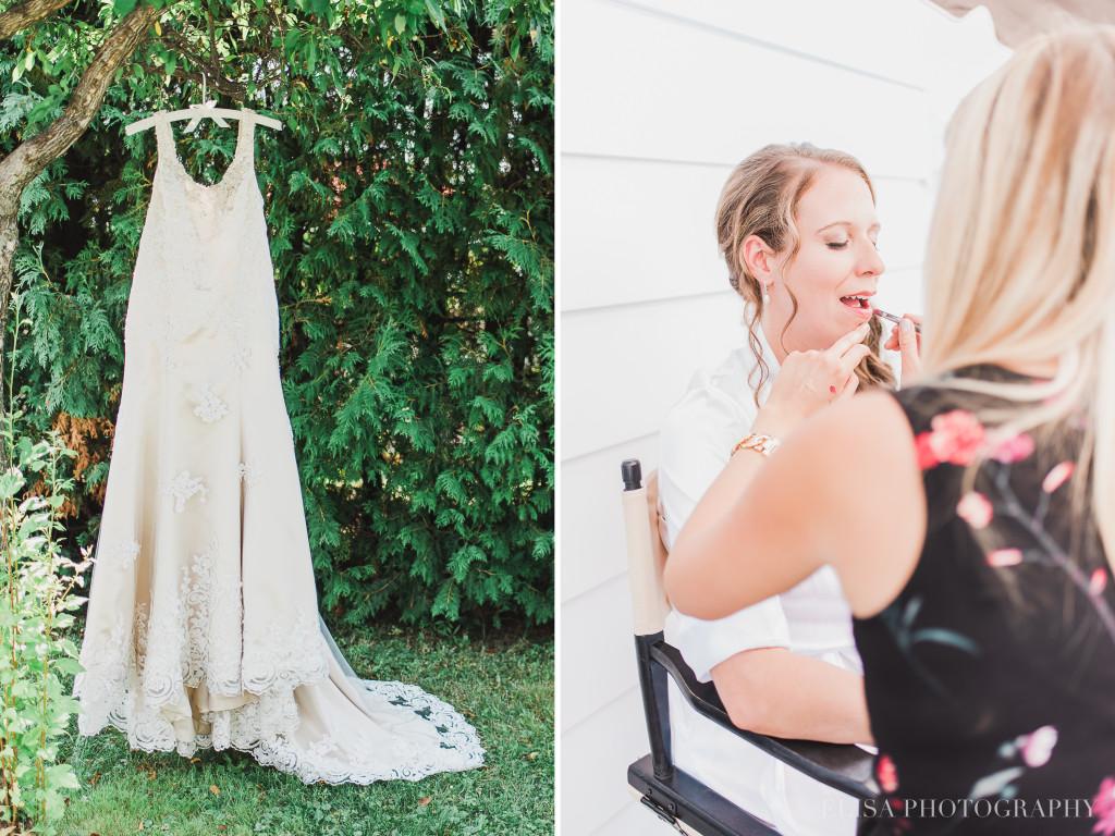 robe-maquillage-mariée-photo-mariage