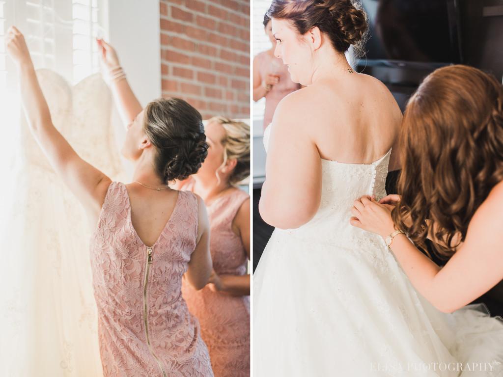 robe-mariée-hotel-du-coutellier-photo-mariage