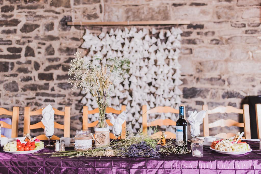 table-d'honneur-photo-mariage-0001