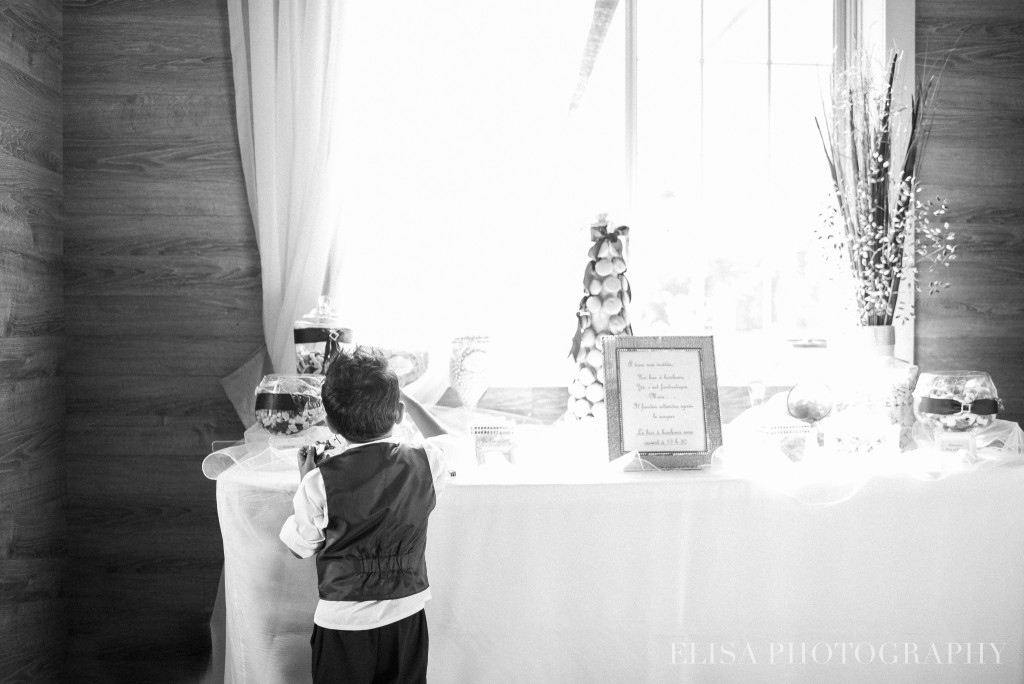 table-sucree-mariage-photo-0002