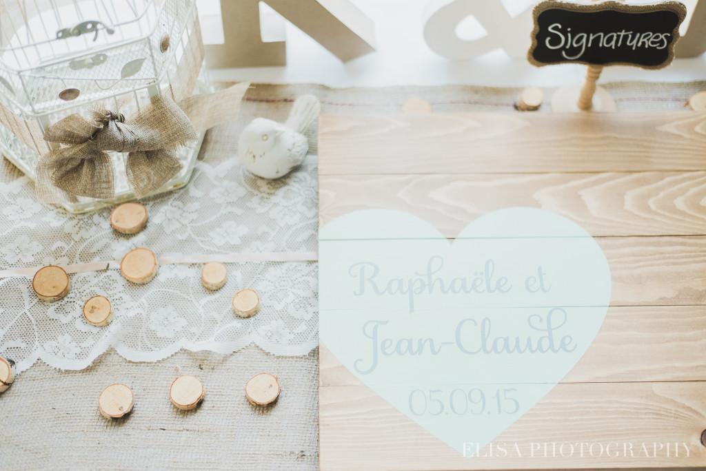 tableau-signatures-photo-mariage-0001