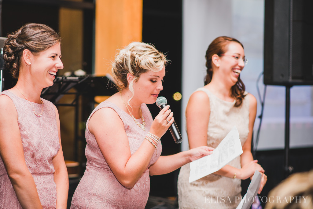 toast-filles-d-honneur-réception-photo-mariage-0001