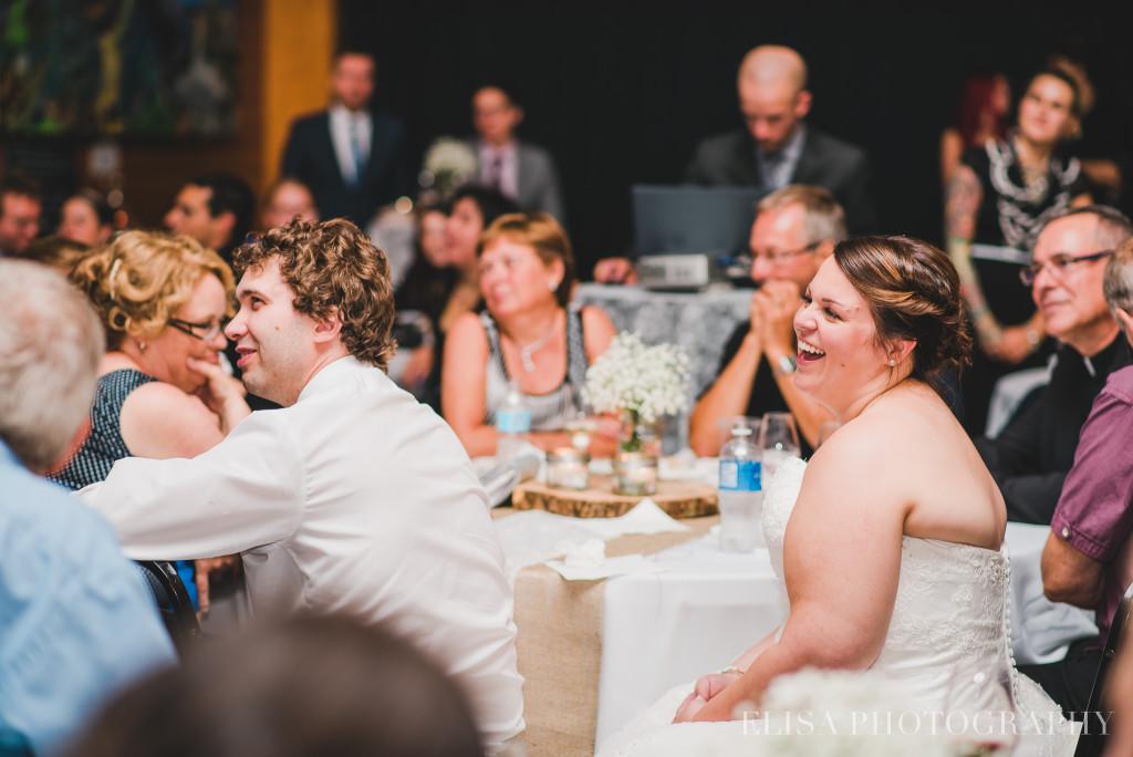toast-filles-d-honneur-réception-photo-mariage-0002