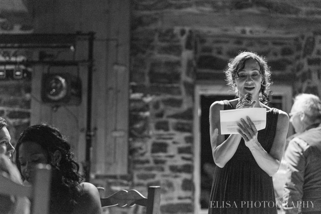 toast-photo-mariage-0003