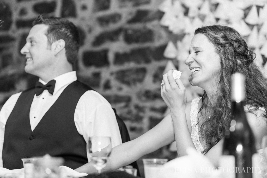 toast-photo-mariage-0005