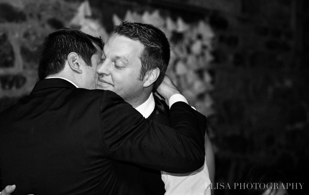 toast-photo-mariage-0005-2