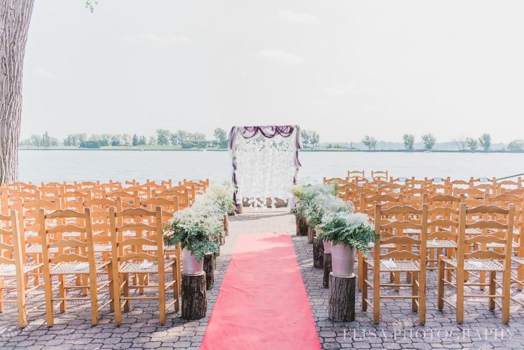 vielle-brasserie-de-lachine-ceremonie-photo-mariage-0002