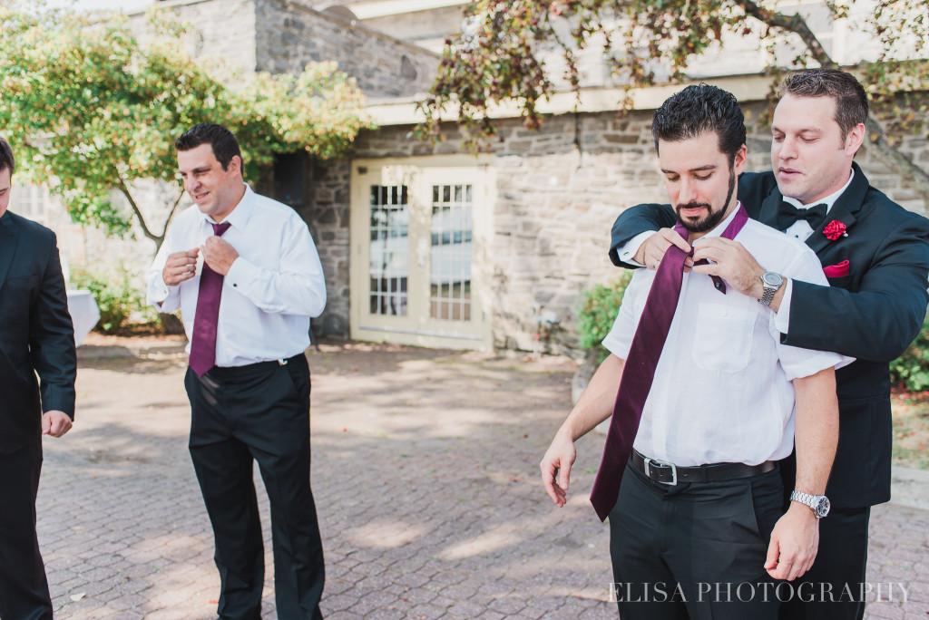 vielle-brasserie-de-lachine-preparation-photo-mariage-0002