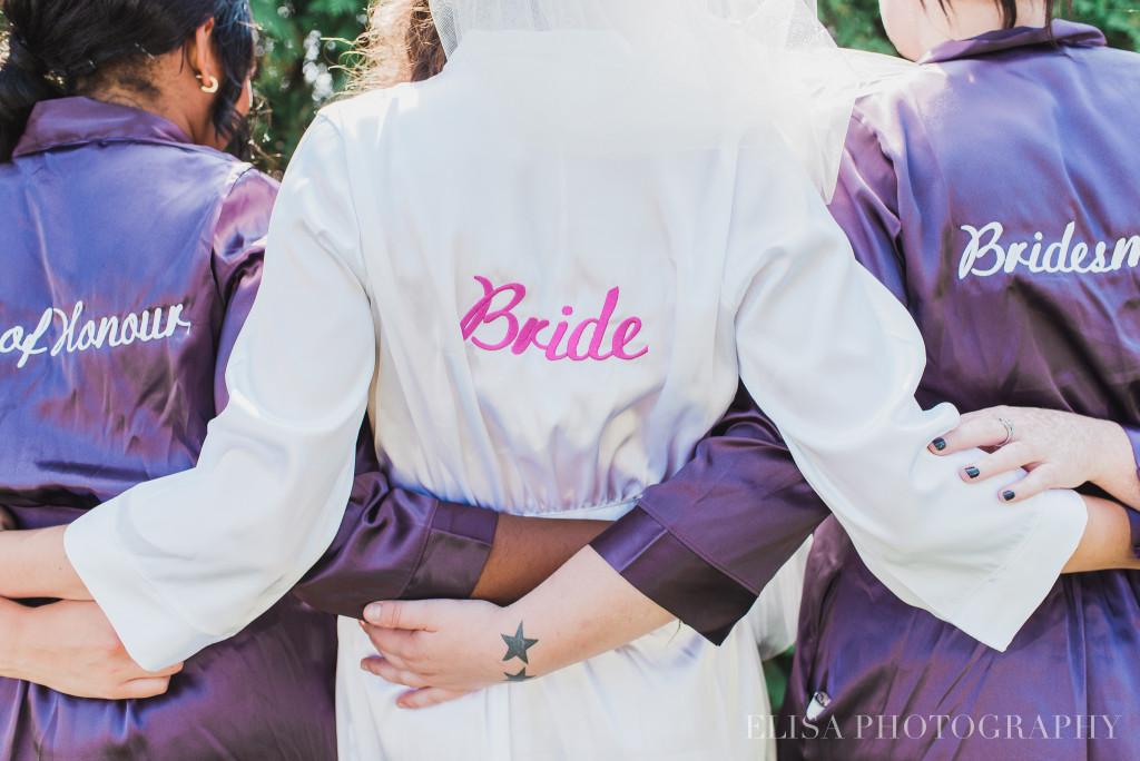 vielle-brasserie-de-lachine-preparation-photo-mariage-0002-2