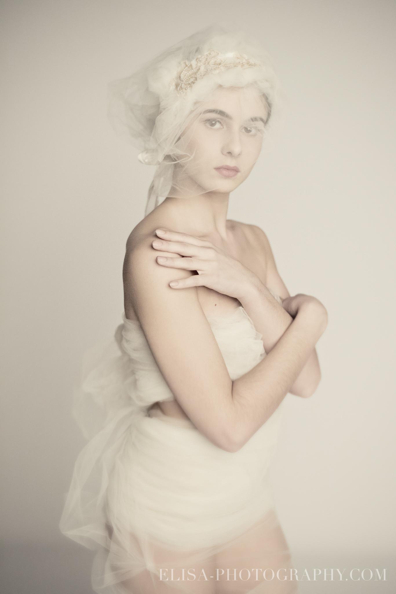 photographe-professionel-québec-ballet-danse