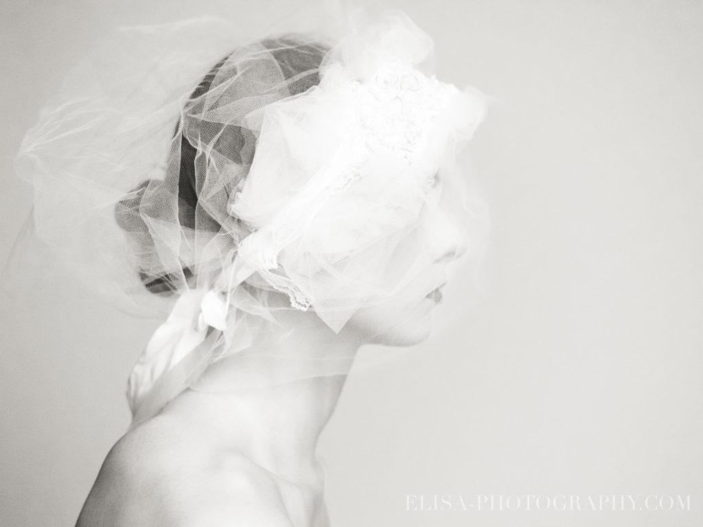 essia-ballet-2709