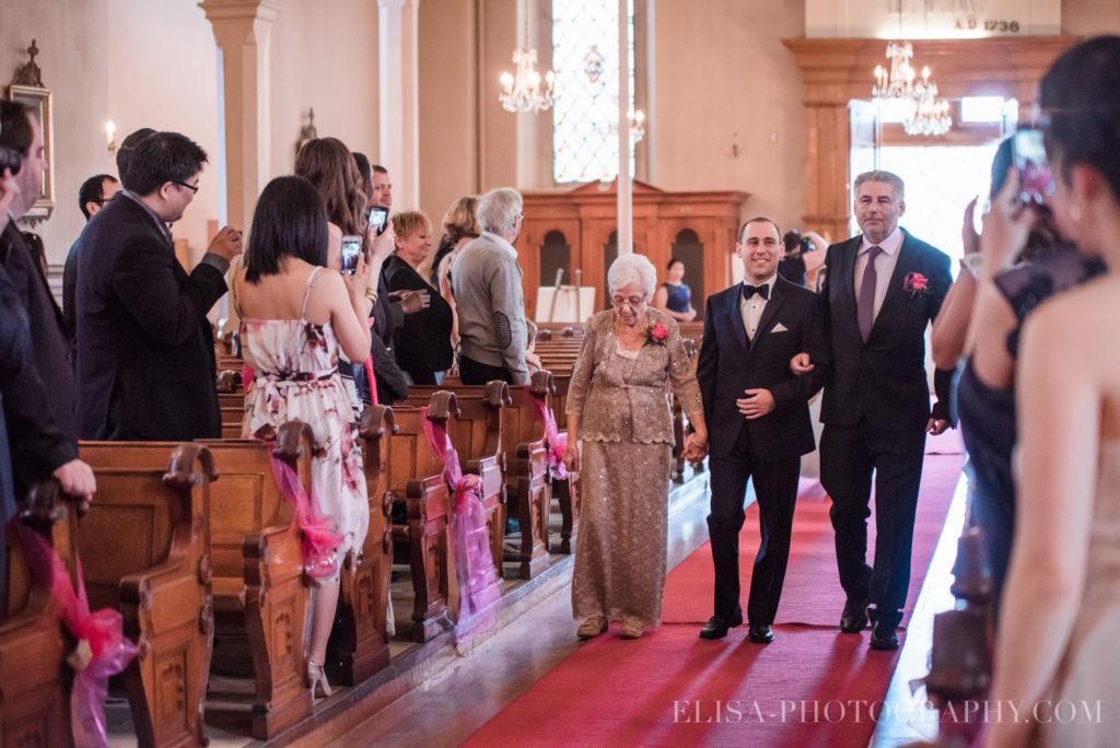 mariage-ambroisie-hilton-montreal-2