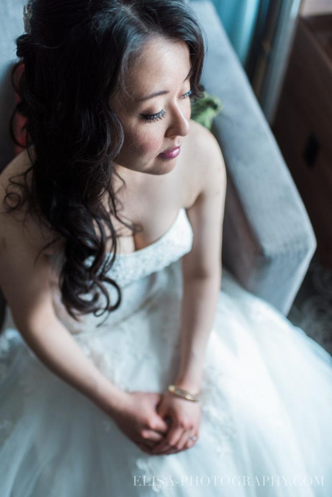 mariage-ambroisie-hilton-montreal