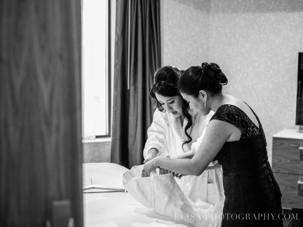 mariage-ambroisie-montreal