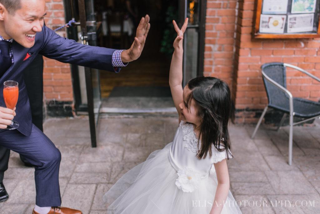 mariage-ambroisie-montreal-photo-4