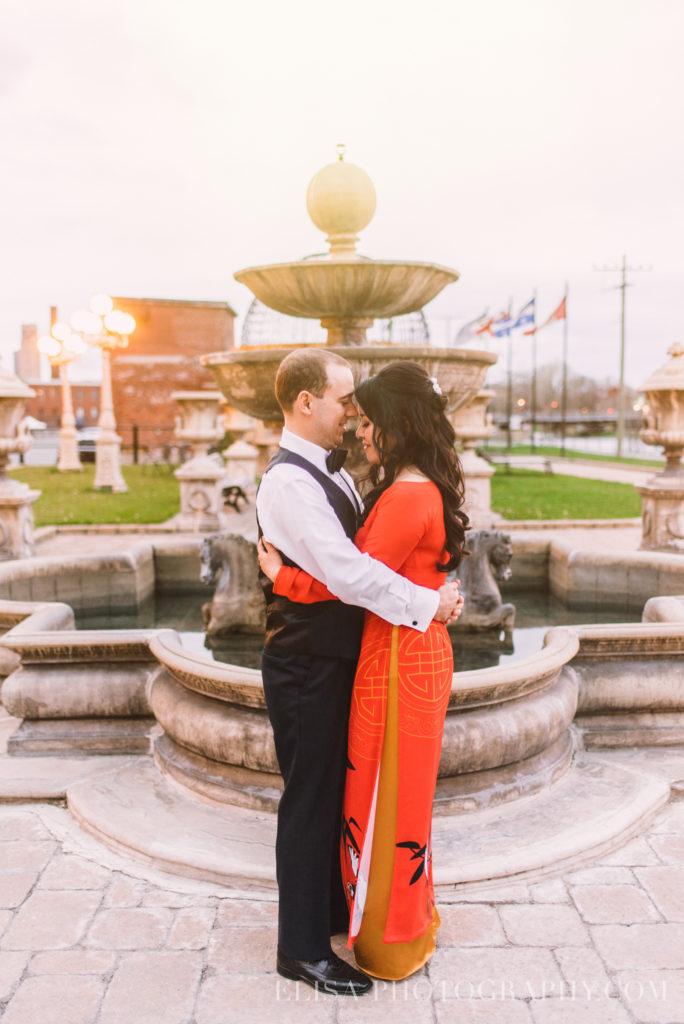 mariage-ambroisie-montreal-photo-7