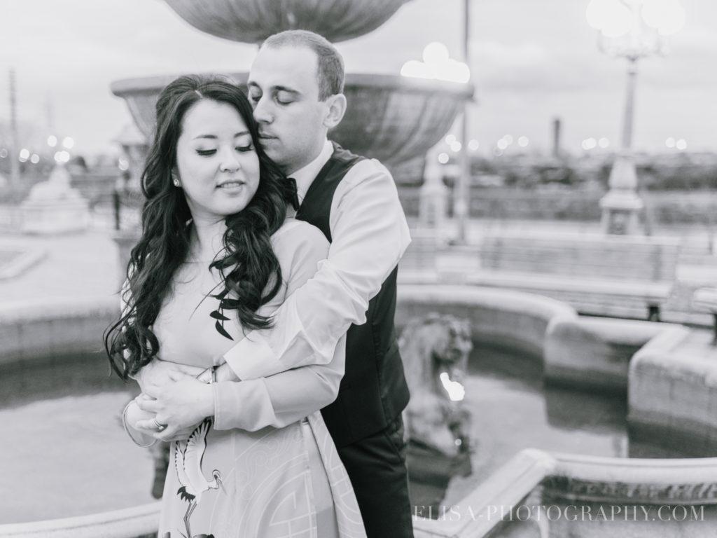 mariage-ambroisie-montreal-photo-8