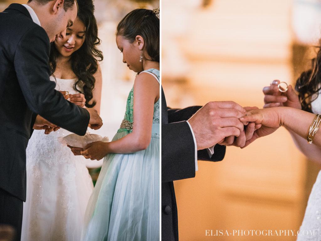 mariage-église-visitation-montréal-photo
