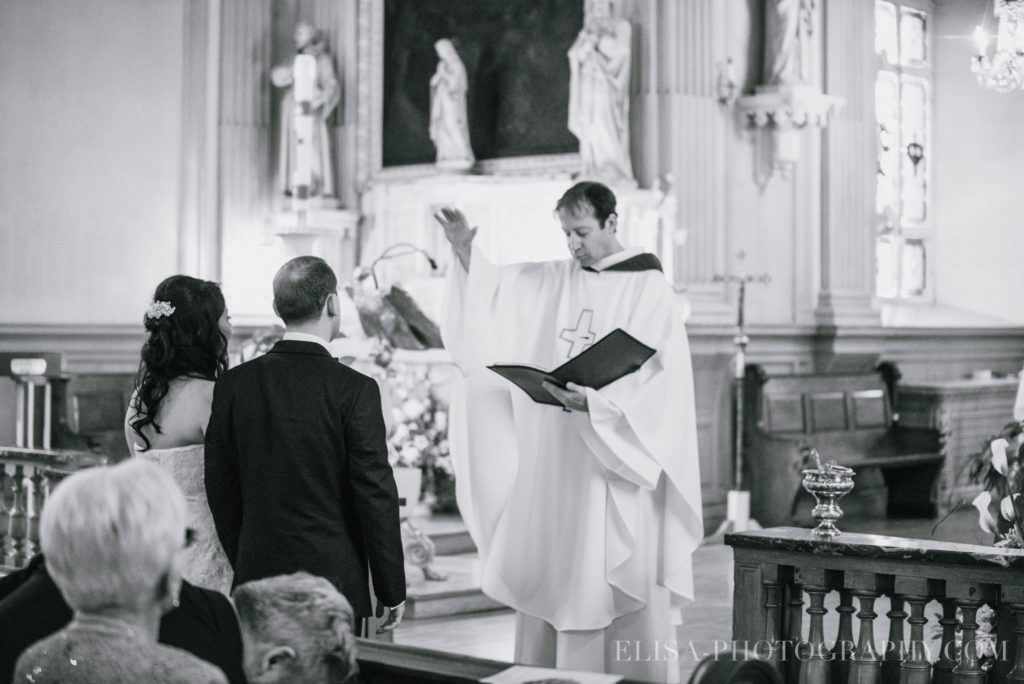 mariage-eglise-visitation-montreal-photo-2