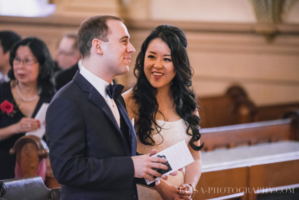 mariage-eglise-visitation-montreal-photo-3