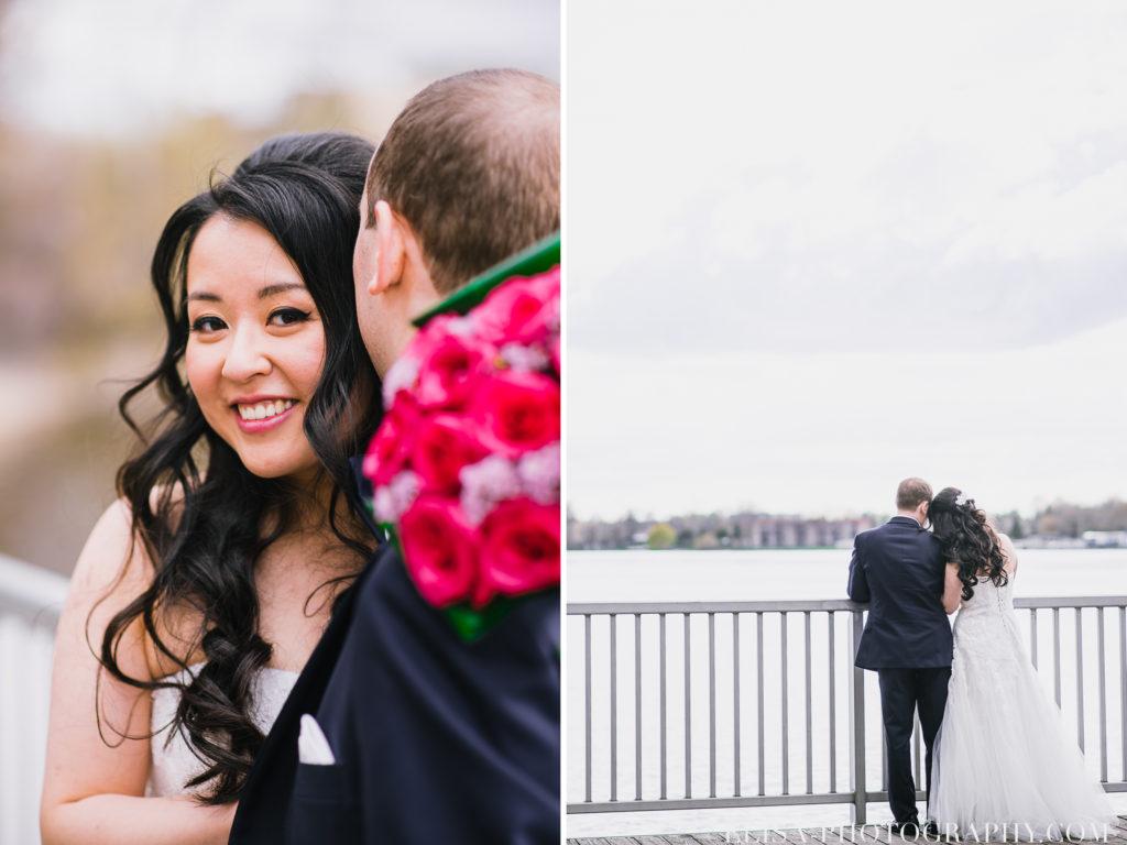 mariage-fleuve-montréal-photo-2