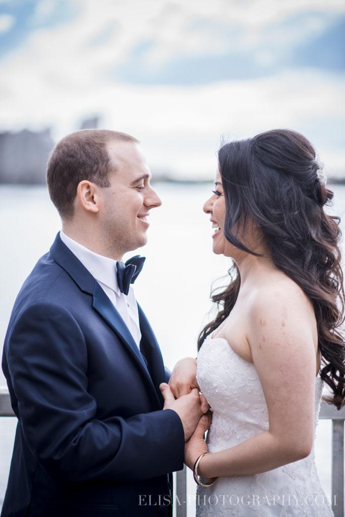 mariage-fleuve-montreal-photo