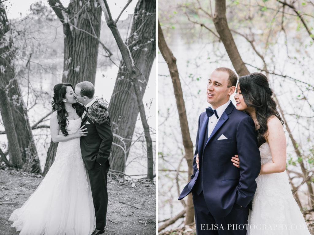 mariage-parc-montréal-visitation-photo