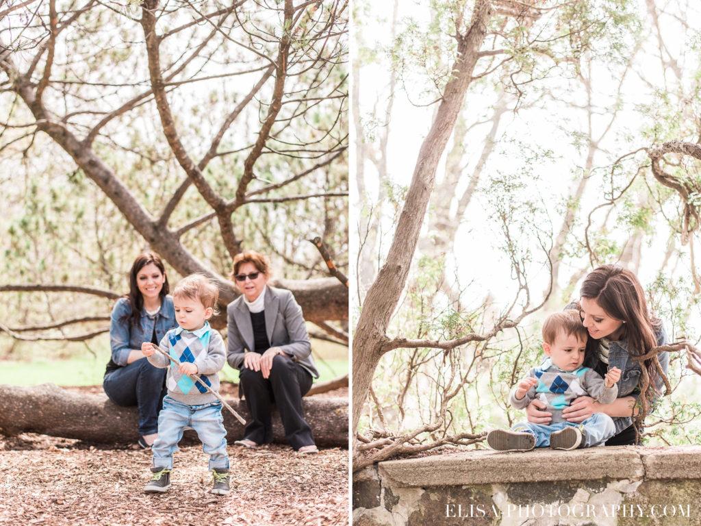 photographe-professionelle-famille-parc-québec-photo