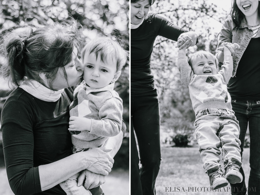 photographe-professionelle-famille-parc-québec-photo-3