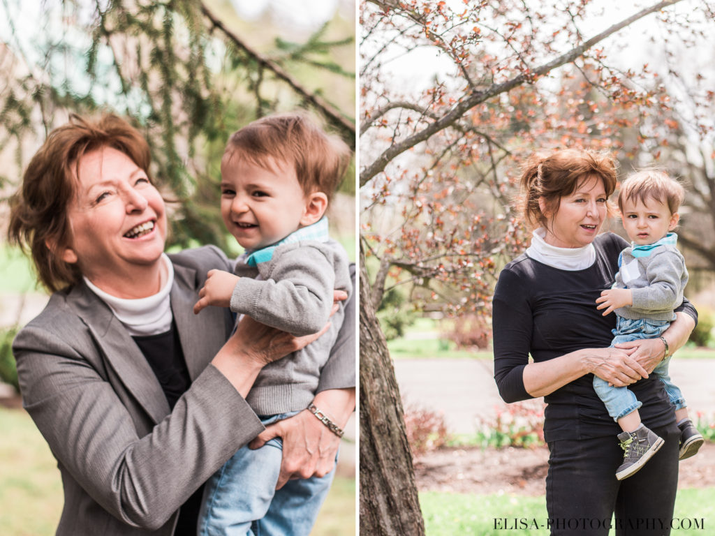 photographe-professionelle-famille-parc-québec-photo-4