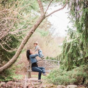 photographe professionelle famille photo extérieur 300x300 - Galerie all