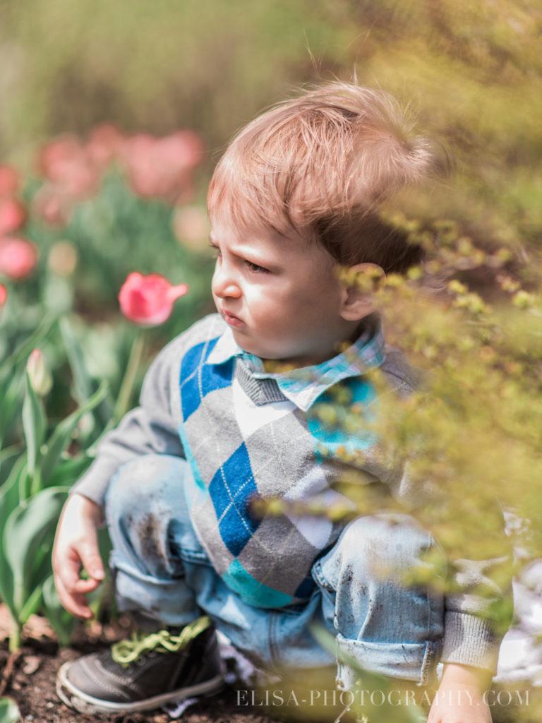 photographe-professionelle-famille-photo-extérieur-4